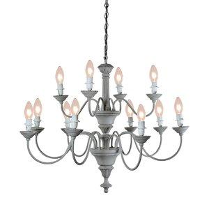 Clayre & Eef – Hanglamp